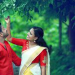 Kerala_Wedding_Photography_Cochin_Kochi_Ernakulam